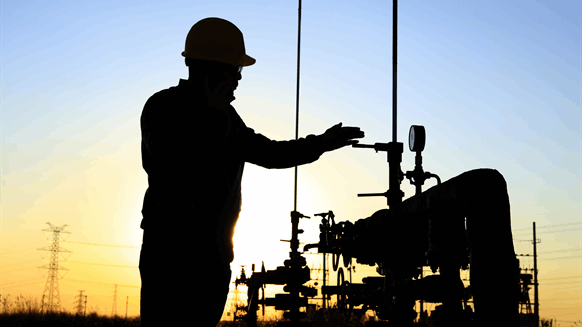 Oilfield Services' Pricing Power is Rising  | Rigzone